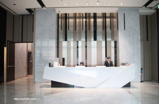 F HOTEL | 高雄館 | 視野廣闊的街景 | 平價價位 | 推薦優質住宿